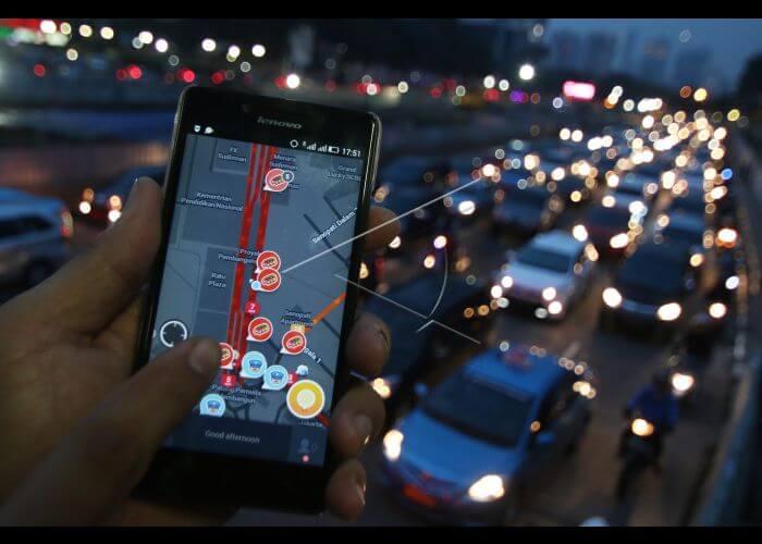 7 Aplikasi Android Untuk Pelajar
