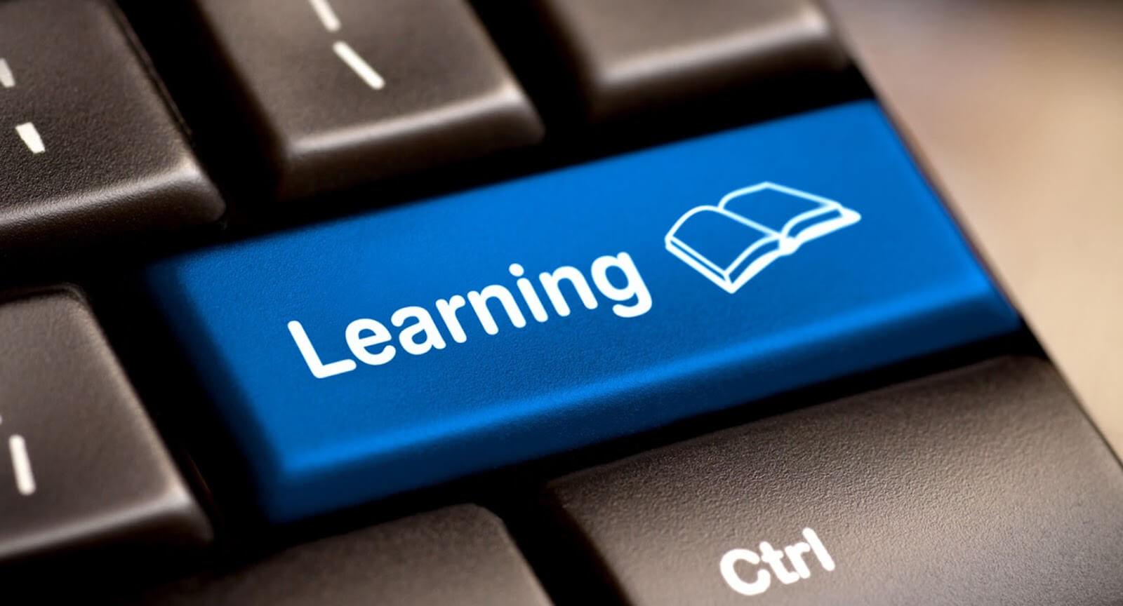 Informasi Pendidikan Online