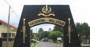 Akademi Militer Magelang