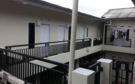 Kamar Kos Bandung