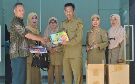 Foto:beritamagelang.id