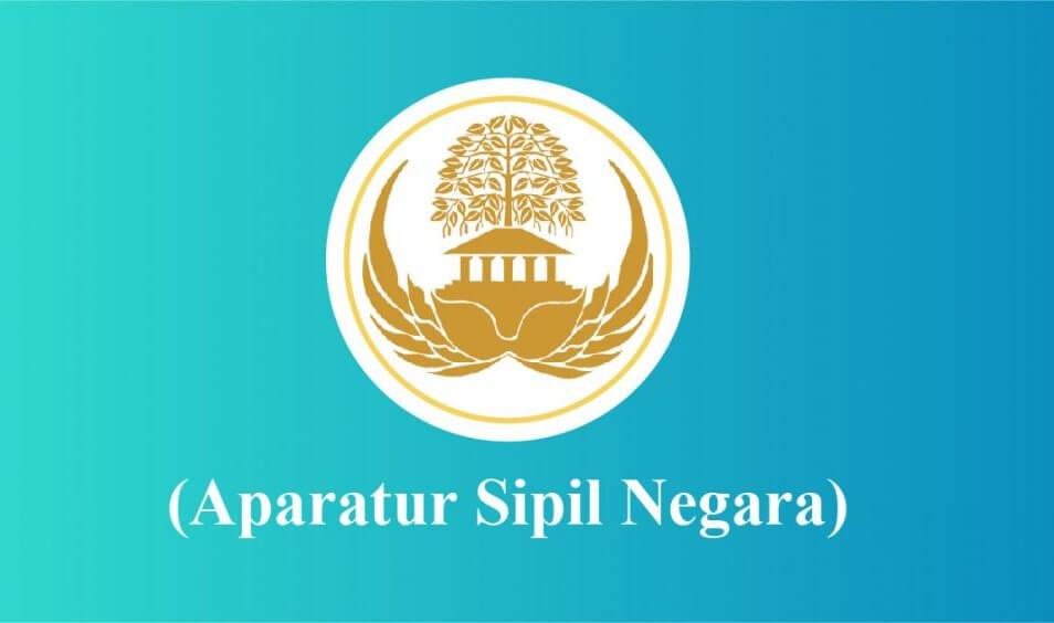 Asyik Jadwal Telah Tiba Rekrutmen P3k Guru Honorer Bakal Dibuka Februari Siedoo