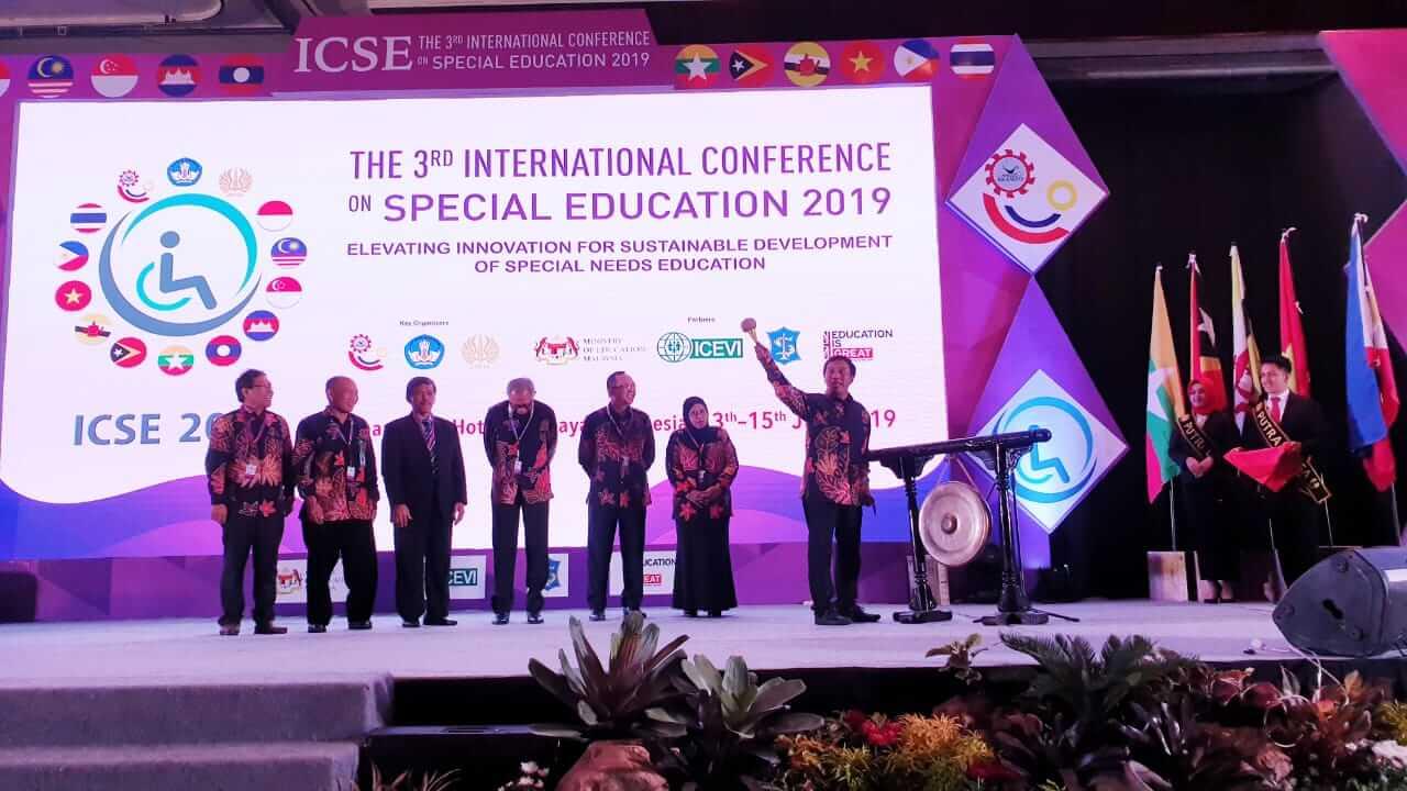Kerjasama Indonesia Dengan Negara Asean Di Bidang ...