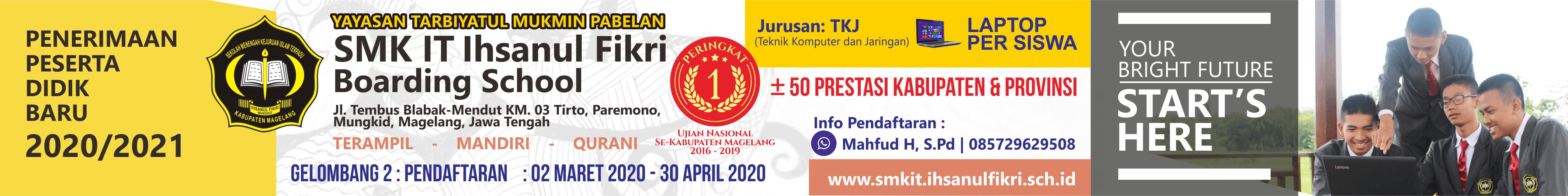 Lowongan Cpns 2019 Diumumkan Oktober Skd Skb Tahun 2020 Siedoo