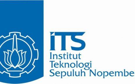 ITS. Institut Teknologi Sepuluh Nopember. (sumber: its.ac.id)