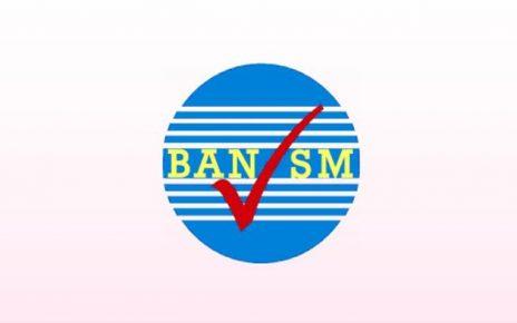 Ilustrasi BANSM
