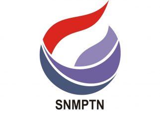 Ilustrasi SNMPTN.
