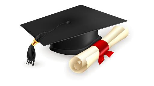 Ilustrasi perguruan tinggi. (sumber: net)